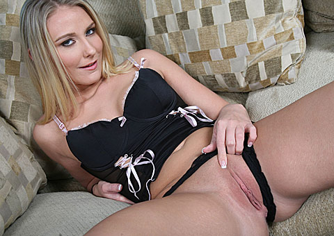 Natalie Norton gets devastated by a giant black monster cock on blacks on blondes blog